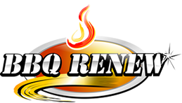 BBQ Renew Restoration, Repair & Cleaning Services (877) 323-2863