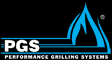 PGS Performance Grilling Systems BBQs