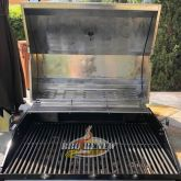 AFTER BBQ Renew Cleaning & Repair in Yorba Linda 4-15-2019