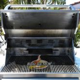 AFTER BBQ Renew Cleaning in San Clemente 4-10-2019