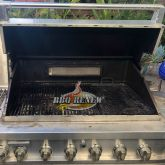 BEFORE BBQ Renew Cleaning & Repair in Ladera Ranch 4-17-2019