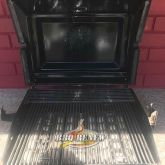 AFTER BBQ Renew Cleaning & Repair in Dana Point 4-17-2019