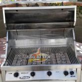 AFTER BBQ Renew Cleaning & Repair in Costa Mesa 4-18-2019